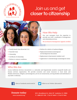 Us Bank Reliacard Visa ami dolenz visa commercial  Login