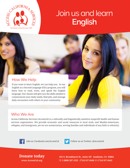 law dictionary arabic english online