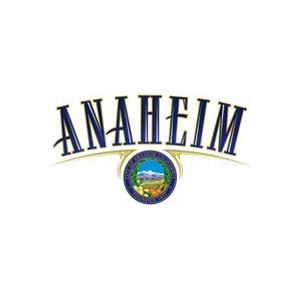 AnaheimLogo