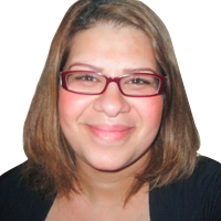 Sally Chase : Executive Assistant