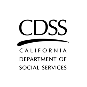 Image result for cdss advocate program