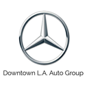 dtlaAutoGroup_small