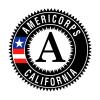 AccessCal Hiring AmeriCorps Members 2015-2016