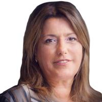 Nabiha (Bida) Keloyan : Senior Case Manager