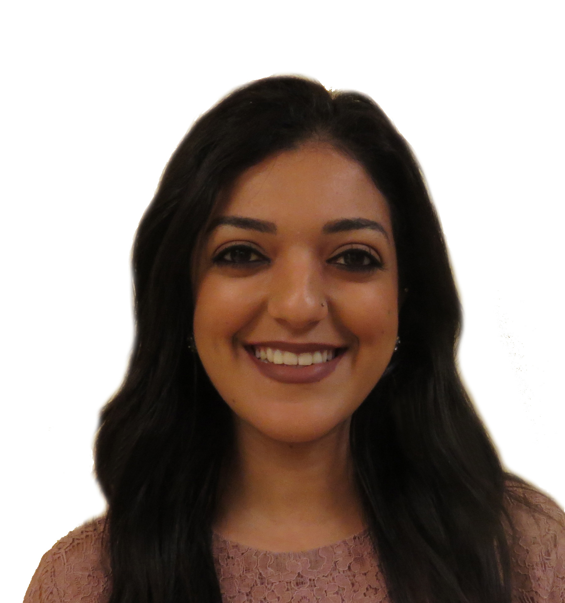 Fatima Attallah : AmeriCorps Member/Case Manager