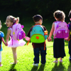 AccessCal Seeks New School Supply Donations for Kids