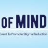 3rd Annual Peace of Mind Conference