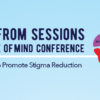 3rd Annual Peace of Mind Conference – Highlights from Session One and Two