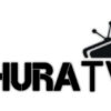 Check Out Our Founder and Executive Director's Interview On Shura TV