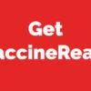 AccessCal Provides Covid-19 Vaccine Registration Assistance