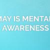 Mental Health Awareness Month at AccessCal