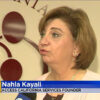 AccessCal's Efforts Recognized on ABC7, KCAL9, and More!